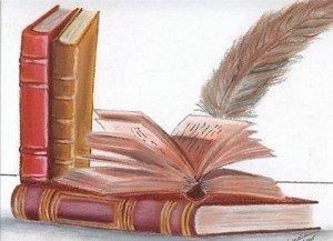 [ Mon Livre - Témoignages ] livres_et_plume-300x217